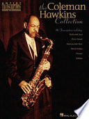 The Coleman Hawkins Collection  Songbook
