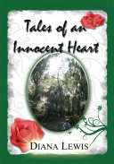 Tales of an Innocent Heart