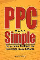 Ppc Made Simple
