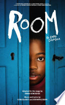 """Room"" by Emma Donoghue"