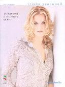 Trisha Yearwood Book