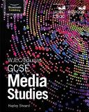 WJEC/Eduqas GCSE Media Studies