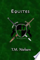 Equites   Book 4 of the Heku Series Book