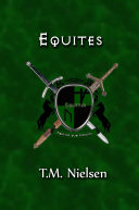 Equites   Book 4 of the Heku Series