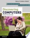 Enhanced Discovering Computers, Brief: Your Interactive Guide to the Digital World