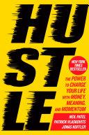 Hustle Pdf/ePub eBook