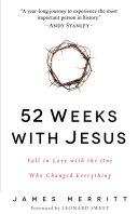 Pdf 52 Weeks with Jesus