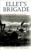 Ellet s Brigade
