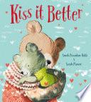 Kiss It Better PDF