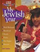 My Jewish Year