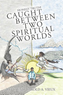 Pdf Caught Between Two Spiritual Worlds