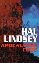 Apocalypse Code Book