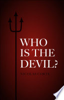 Who Is The Devil