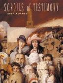 Scrolls of Testimony