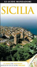 Guida Turistica Sicilia Immagine Copertina