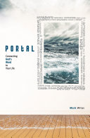 Portal Pdf/ePub eBook