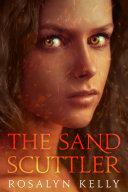 The Sand Scuttler Pdf/ePub eBook