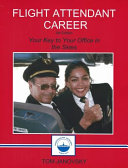 Flight Attendant Career