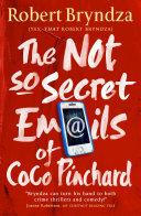 The Not So Secret Emails of Coco Pinchard [Pdf/ePub] eBook