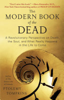 The Modern Book of the Dead [Pdf/ePub] eBook