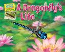 A Dragonfly's Life [Pdf/ePub] eBook