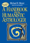 Handbook for the Humanistic Astrologer