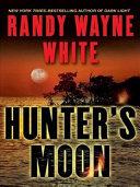 Hunter's Moon [Pdf/ePub] eBook