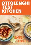 Ottolenghi Test Kitchen: Shelf Love Pdf/ePub eBook