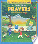 A Child s First Prayers