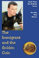 Pdf The Immigrant and the Golden Coin