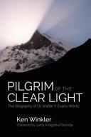 Pilgrim Clear Light