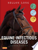 """Equine Infectious Diseases E-Book"" by Debra C. Sellon, Maureen Long"