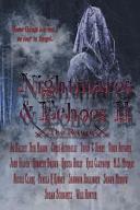 Nightmares & Echoes 2