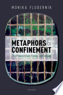 Metaphors of Confinement