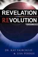 Pdf Revelation Revolution