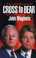 Cross to Bear [Pdf/ePub] eBook