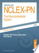 Nclex Pn Review The Musculoskeletal System
