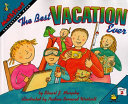 The Best Vacation Ever