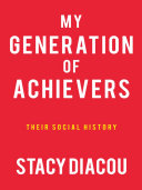 My Generation of Achievers [Pdf/ePub] eBook