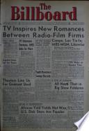 29 Set 1951
