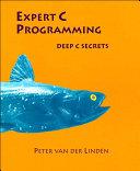 Expert C Programming Book PDF