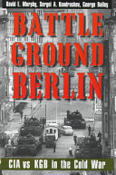 Battleground Berlin
