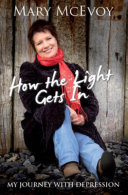 How The Light Gets In Book
