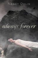 Always, Forever ebook