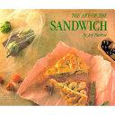Pdf The Art of the Sandwich