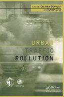 Urban Traffic Pollution