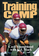Training Camp PDF