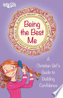 Being The Best Me Book PDF