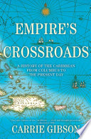 Empire's Crossroads