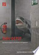 Tabu Depot